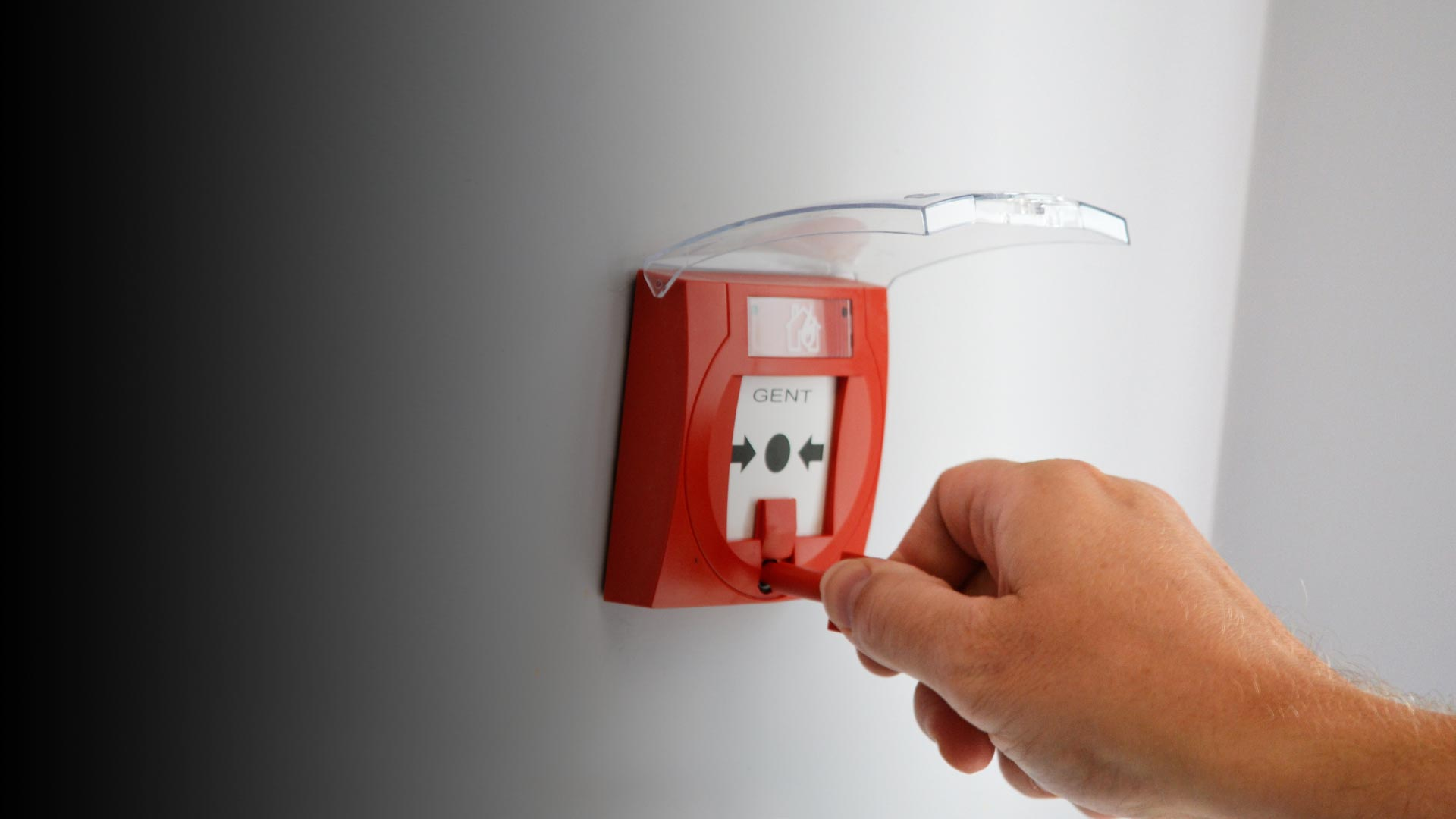 Fire alarm systems - CamAlarms