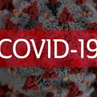 UPDATE: CamAlarms Coronavirus policy
